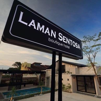 Laman Sentosa Boutique Hotel_Hipshut