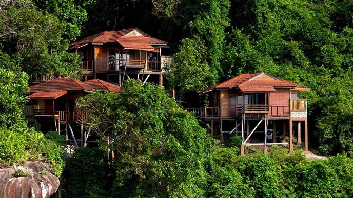 Japamala Resort_Hipshut