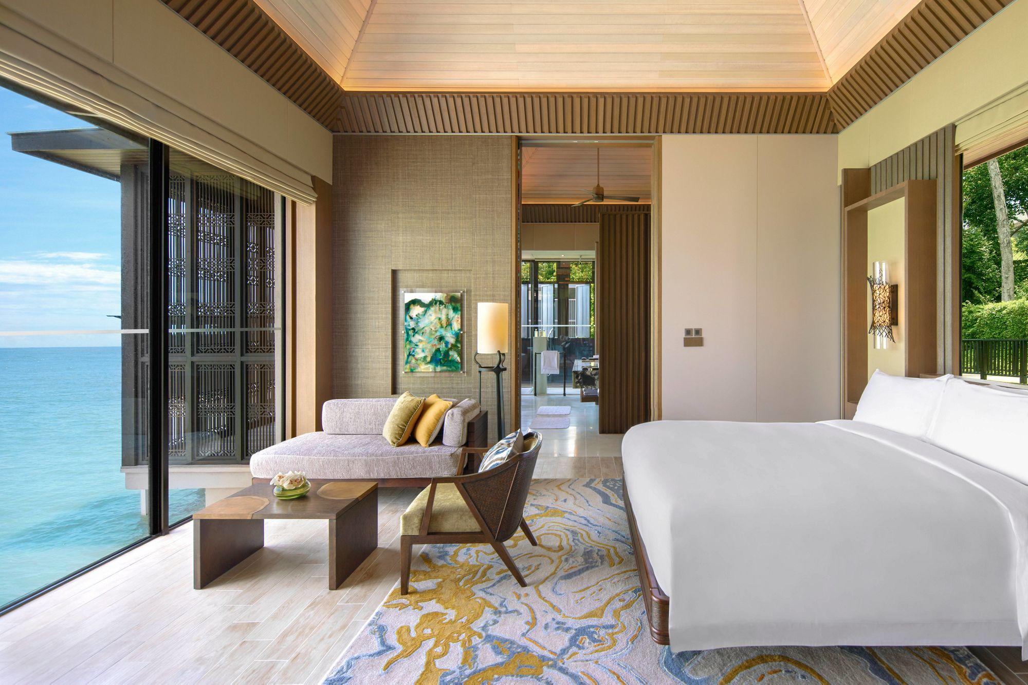 The Ritz-Carlton Langkawi_hipshut