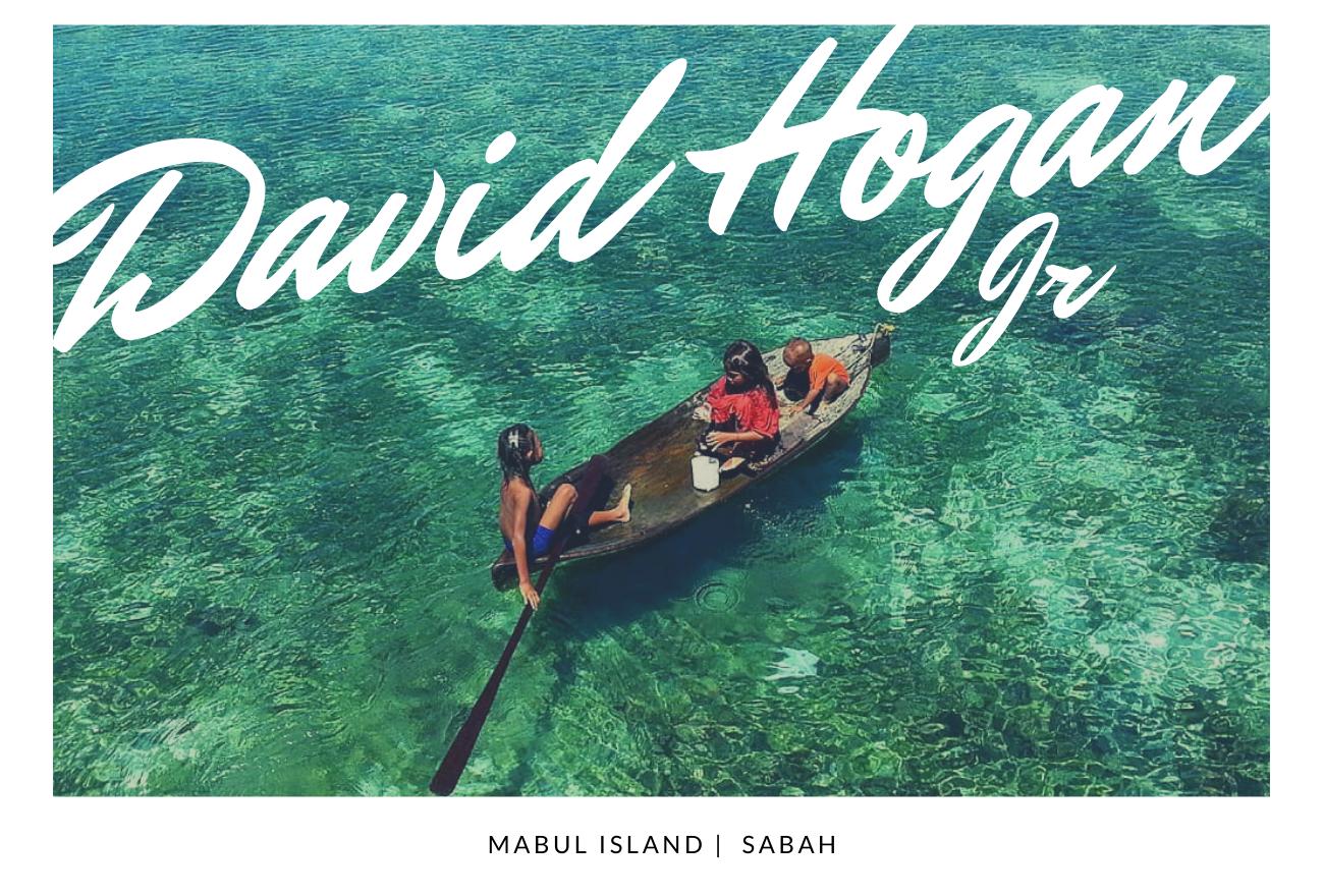#LocalAppreciation: 15 Stunning Must-Visit Local Destinations Captured By Photographer David Hogan Jr