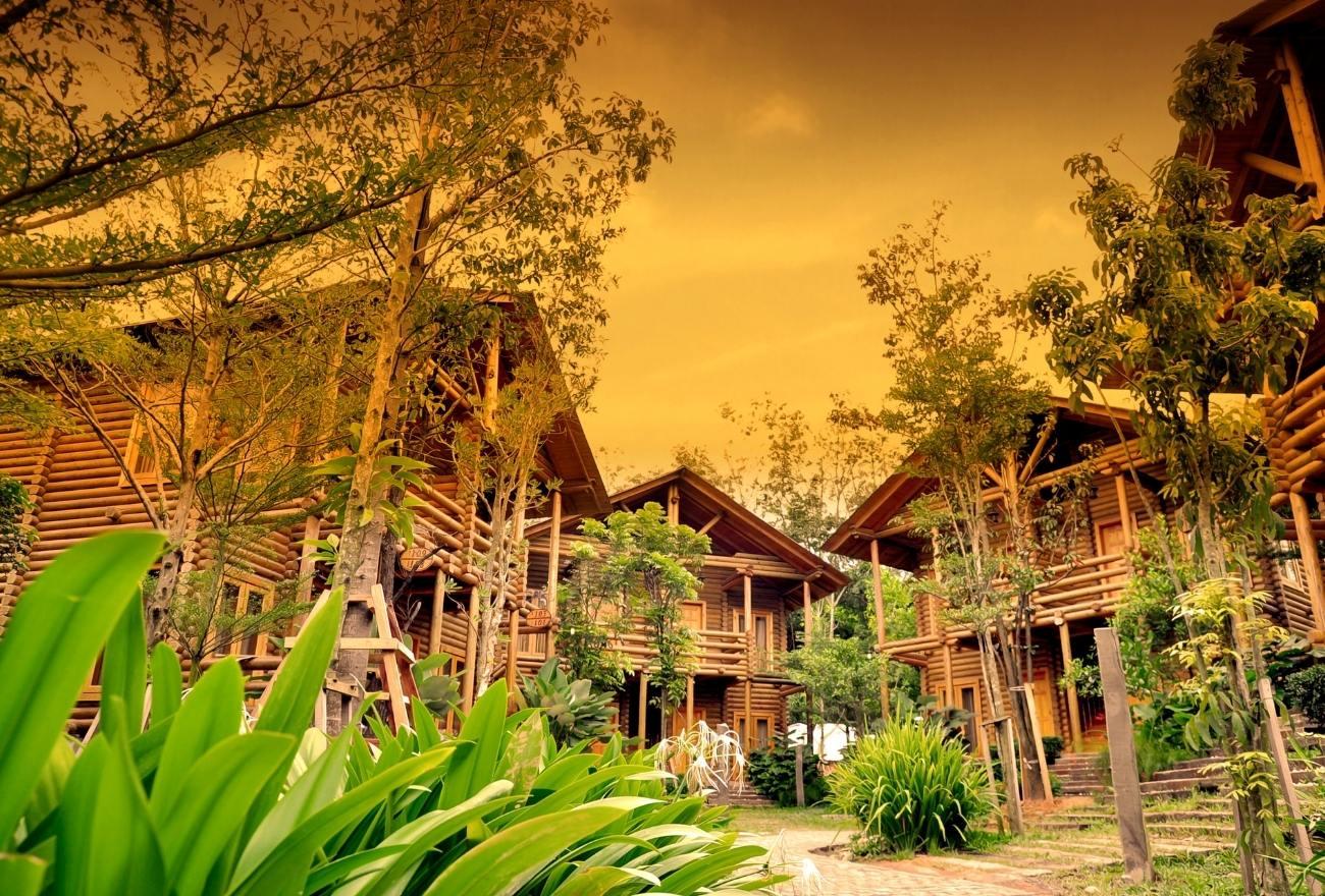 HIPSHUT Philea Resort & Spa, Ayer Keroh