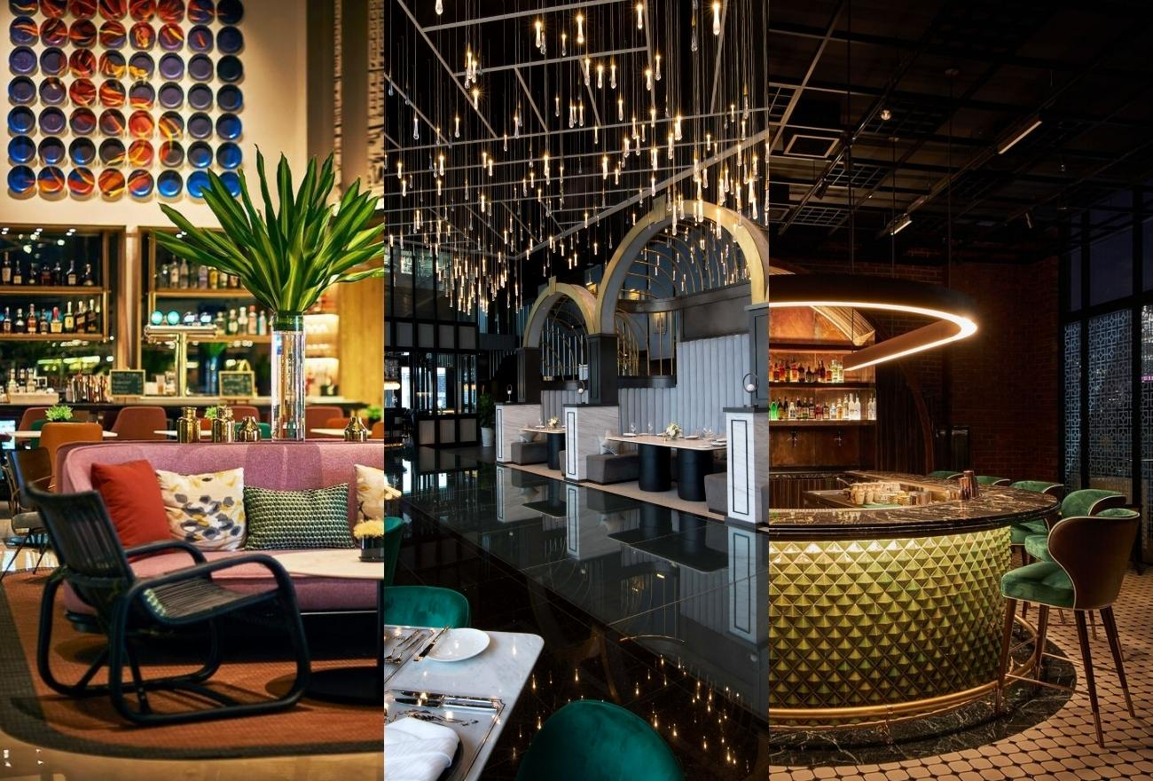 10 Instagram Worthy Spots in Kuala Lumpur To Celebrate The New Year