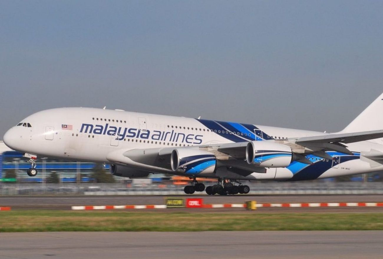 KL-London flights begin IATA Travel Pass app trials with Malaysia Airlines