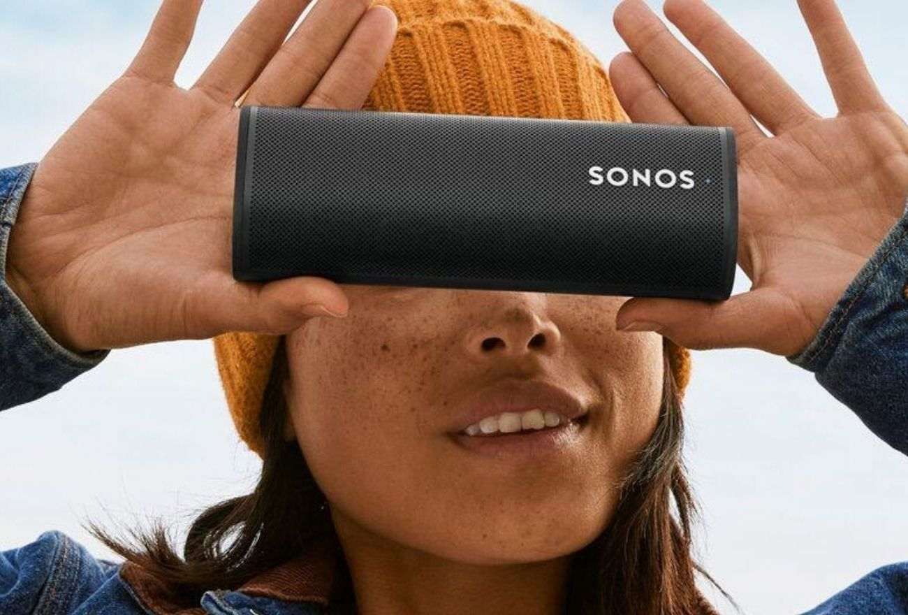 Top-Spots-to-Bring-Your-Sonos-.jpeg